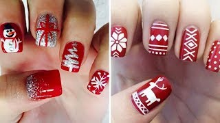 New Nail Art 2019 - The Best Nail Art Designs Compilation