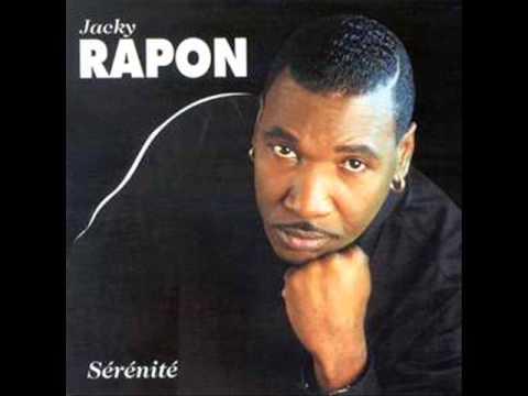 RAPON MP3 JACKY TÉLÉCHARGER