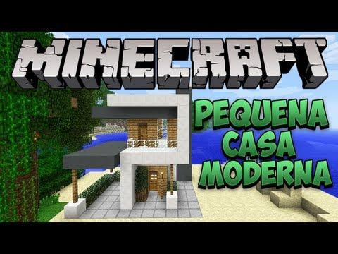 Casa Moderna Vids Seo