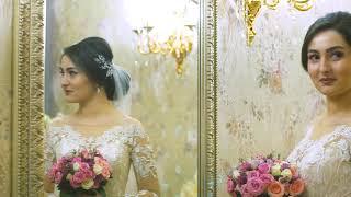 Самые красивые свадьбы. Свадьба о которой мечтают все....