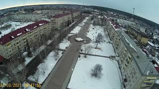 Центр Заводоуковск