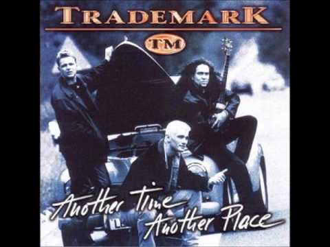 There's No One Like You - Trademark