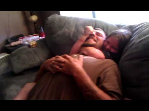 Indian House Wife Illegal Affair With Young Boy from YouTube · Duration:  1 minutes 57 seconds