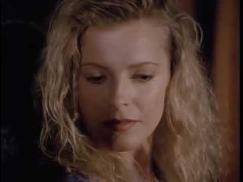 L'amour avant tout Cheryl Ladd Film Complet en Français