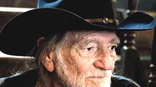 Watch Willie Nelson Mansion On The Hill video
