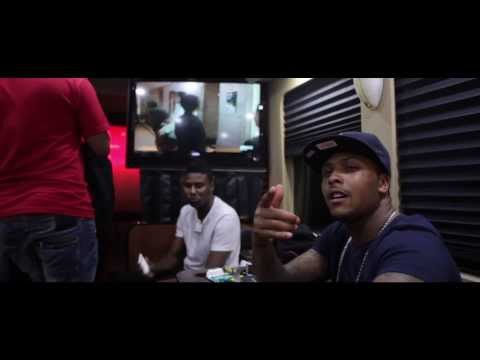 Hardo Feat. Jimmy Wopo - Shootin Back [Official Video]   Doovi