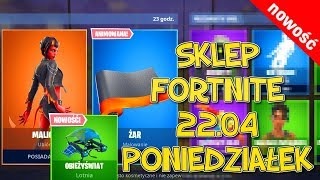 FORTNITE 22.04 STORE-NEW SKIN for weapons-Żar, the world's Flying Frog, Malice, Squeaky Pickle