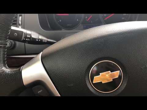 2,0 Motor Ne Yakar  Ikbin 2000 Motor Dizel Azmı Çok Mu Yakar Yakıt Testi