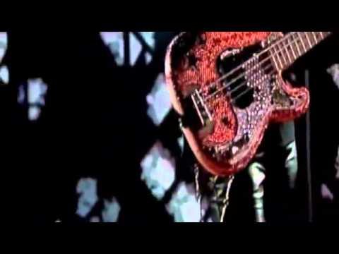 Chou (Fatal Frame 2 Crimson Butterfly OST) - Tsukiko Amano ...