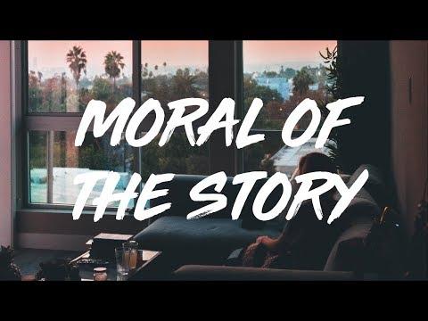ashe-|-moral-of-the-story-(lyrics)