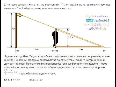 Как может быть расположена прямая относительно плоскости