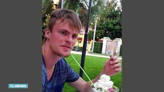Lichaam Koen gevonden: 'Arme jongen verdronk na val van zes meter'  - RTL NIEUWS