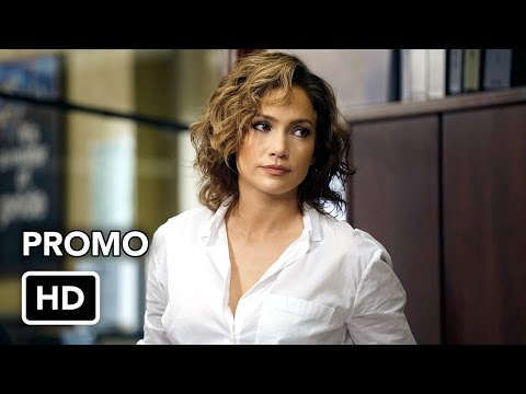Shades Of Blue 1x04 Promo