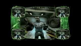 Aliens Versus Predator 2 (2001) - AvP2 - Official Promo