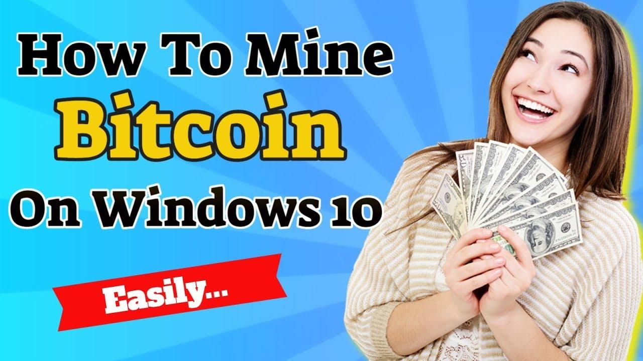 Trezor T piniginė | Bitcoin piniginė