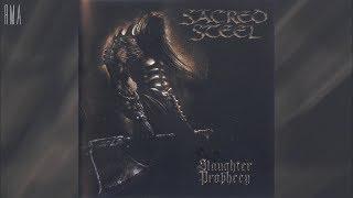 Sacred Steel - Slaughter Prophecy (Full album HQ)