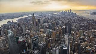 Popular Videos - New York Metropolitan Area