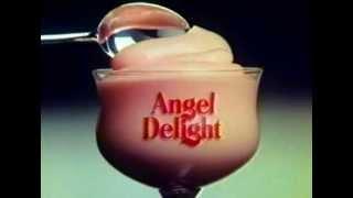 Bird 39 s Angel Delight