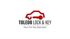Locksmith in Toledo, OH | Toledo Lock & Key LLC