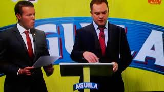 sorteo liga águila 1 2018  liga águila 2018 clasificado a cuartos de final