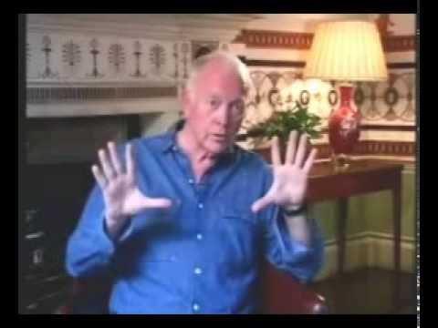 Video Sơ đồ tư duy - Clip Sơ đồ tư duy - Video Zing.flv