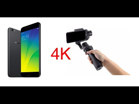oppo-r9s-camera-test-in-4k-with-osmo-mobile
