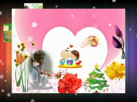 lk nhac tre_minh hoa