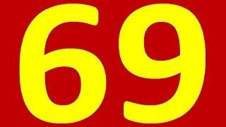 ИСПАНСКИЙ ЯЗЫК ДО АВТОМАТИЗМА. УРОК 69 ИСПАНСКИЙ ЯЗЫК С НУЛЯ ДЛЯ НАЧИНАЮЩИХ. УРОКИ ИСПАНСКОГО ЯЗЫКА