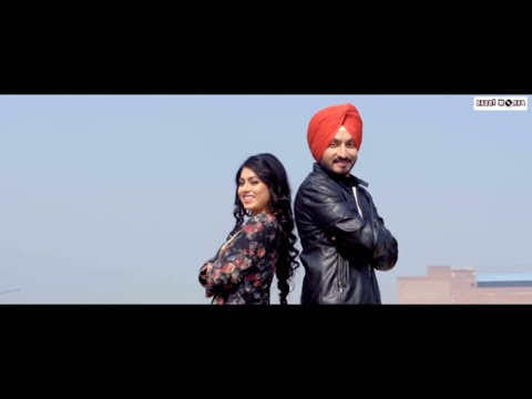 Ghar Da Jawayi | Virasat Sandhu | New Latest Punjabi Songs 2018 | Daddy Mohan Records