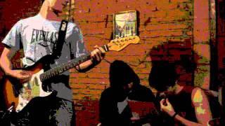 Vitor Queiroz - Creep (Stone Temple Pilots)