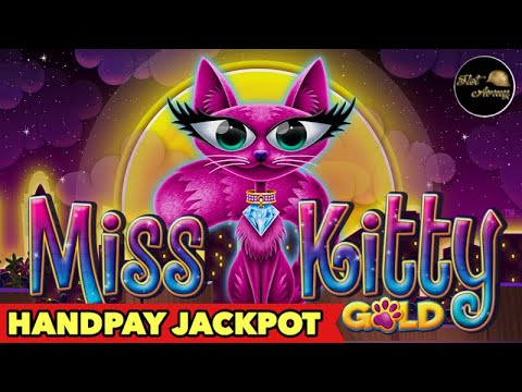 Free Casino No Deposit Win Real Money | Casino Games For Slot