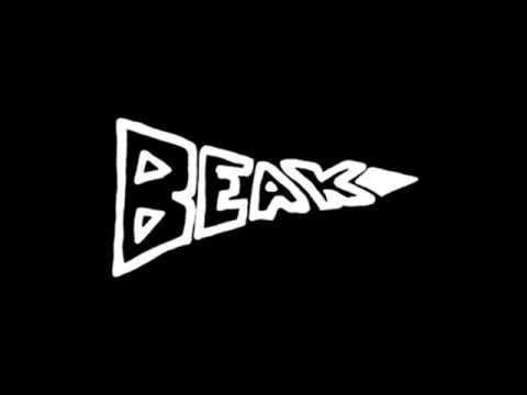 Beak-welcome to the machine(Pink Floyd cover)