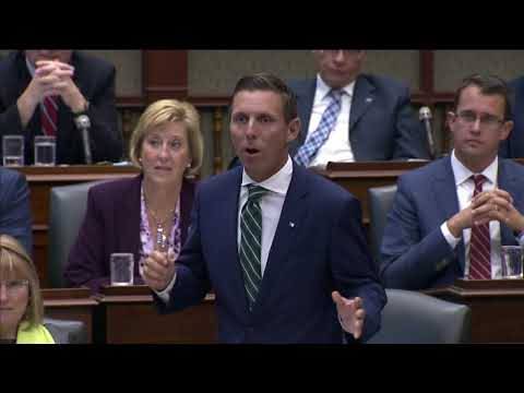 2017-09-25 Question Period
