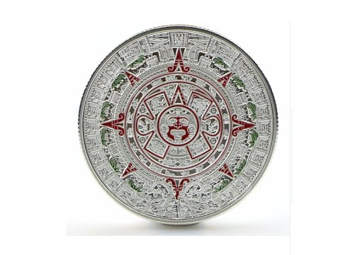 Каталог наборы монет. Купить иностранные наборы в интернет-магазине нумизмат по лучшей цене. Детальная информация о товарах,