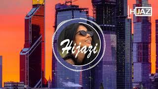 Nassif Zeytoun - Sallemi [Hijazi Remix] Deep House  ناصيف زيتون - سلمي ريمكس