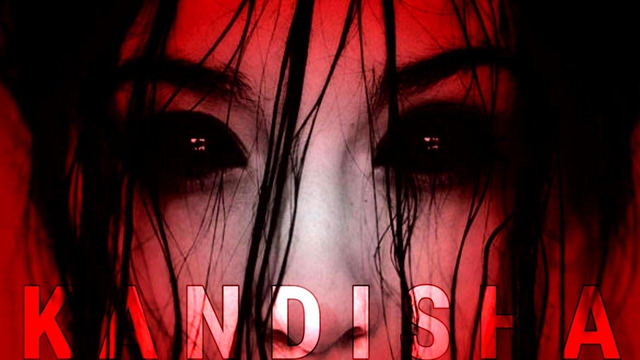 KANDISHA 2020 explained in hindi | French horror movie explained in hindi