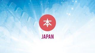 Arcadia Pills - Japan 2015