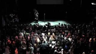 30 Seconds to Mars - Digital Summit 2009 - Part 12: This Is War