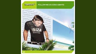 Follow Me (Vai Com a Gente) (Jerry Ropero vs. Denis the Menace Radio Mix)