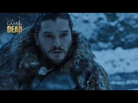 TRAILER: Game of Thrones: 7x06 'Beyond the Wall' (Subtitulado)