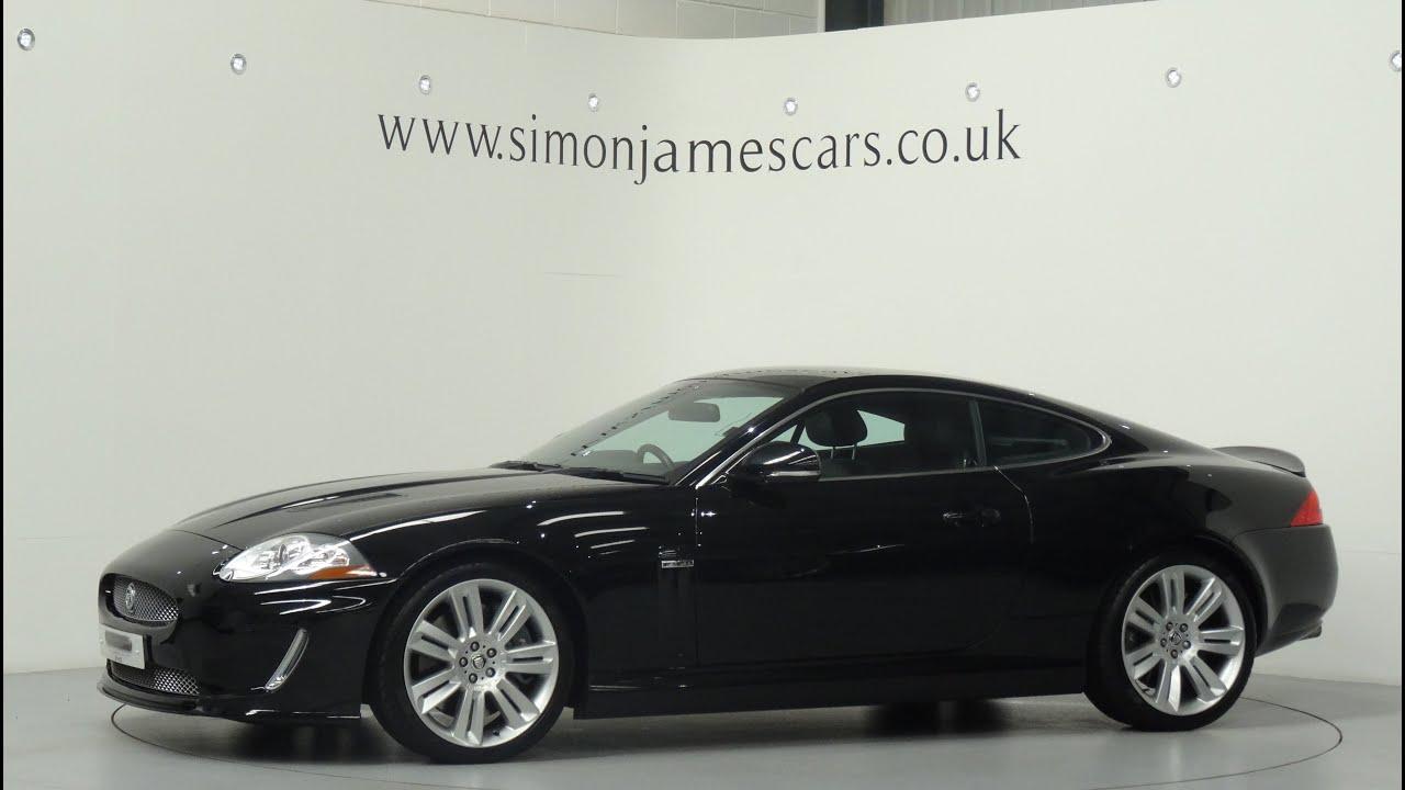 fact in new ct dealership htm hartford cars for fast sale jaguar