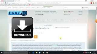 How to download torrent sites movie in  bangla tutorial