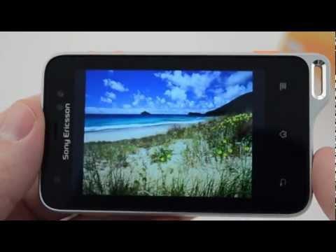 Обзор Sony Alpha A7 / A7R + видео - Фотожурнал