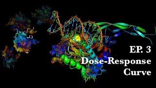 3. DoseResponse Curve Basics  Molecular Pharmacology