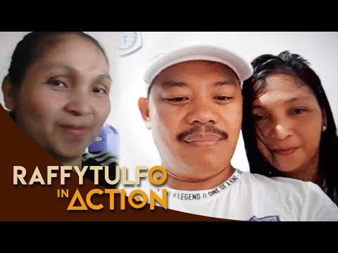 PART 2 | FIRST LOVE NIYA NOON, KABIT NIYA NA NGAYON!