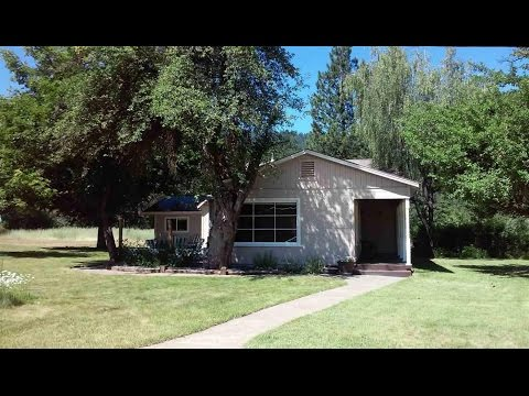 Homes for sale - 105 Calais Drive, Greenville, CA 95947