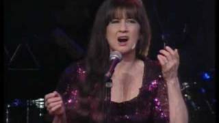 The Seekers - Kumbaya