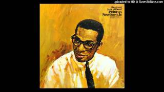 Phineas Newborn, Jr. - This Here