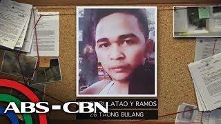 SOCO: The death of Bobby Bulatao