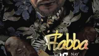 Flabba - Nay39Inkinga ft JR